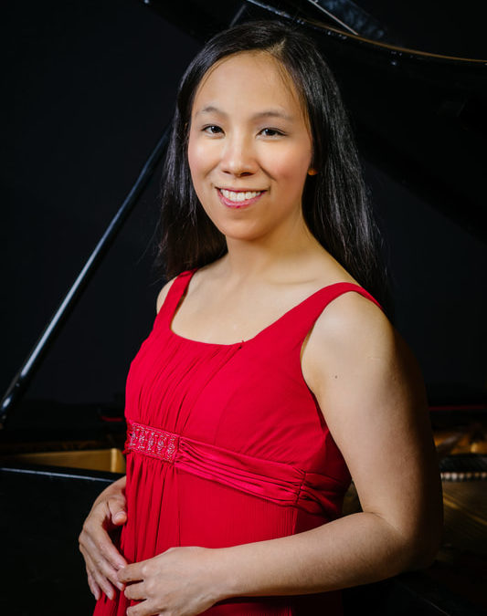 The Passing of Steinway Artist and Professor of Piano Dr. Agnes Wan
