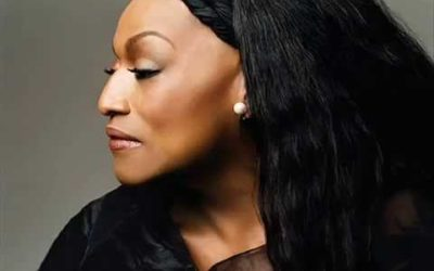 REMEMBERING A GREAT SOPRANO:  Jessye Norman (1945-2019)