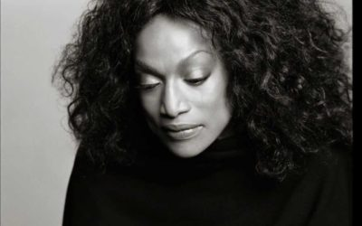 The Song Shall Continue:  The Final Recording of Soprano Jessye Norman set to be released in November