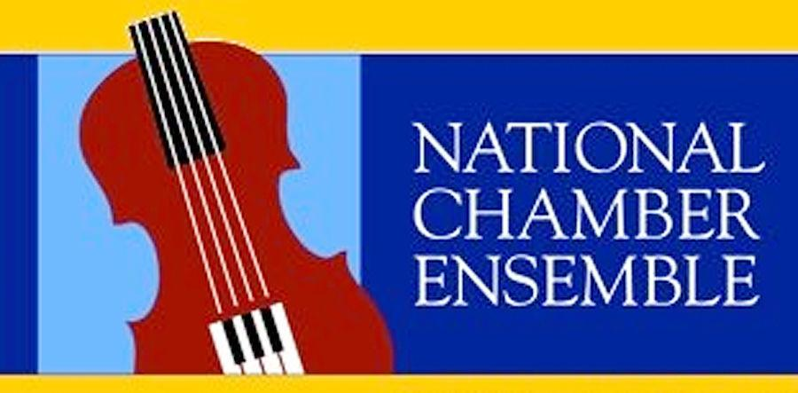 A Virtual Passport:  National Chamber Ensemble Season Takes the Audience on a European Vacation