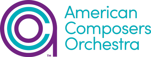 "American Composers Orchestra Virtual Launch to include the New York Premieres of Joel Thompson's ""Seven Last Words of the Unarmed"" Carlos Simon's ""Amen!"" and Reflections by Tania León"
