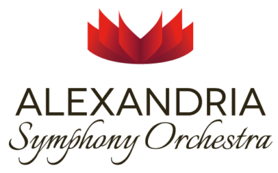 New Appointment:  Alexandria Symphony Orchestra appoints Dr. Lester Green as Artistic Advisor