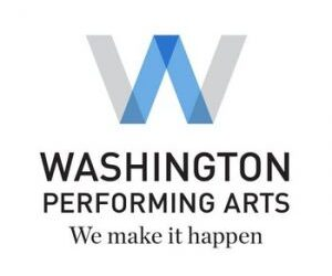 National Arts Presenter Responds to Horrific Events at the US Capitol