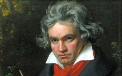 """BEETHOVEN'S """"ODE TO JOY"""" PROJECT PROVIDED PRIZE-WINNING OPPORTUNITIES FOR THE STUDENTS OF PRINCE GEORGE'S COUNTY PUBLIC SCHOOLS DURING THE PANDEMIC"""