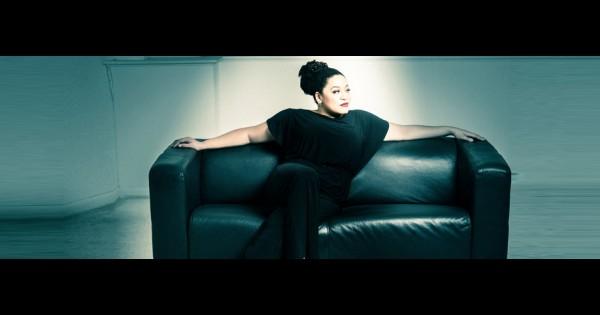 REVIEW:  Soprano Michelle Bradley makes her Kennedy Center Recital Début