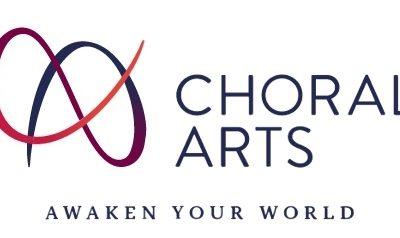 AWE AND JOY:  Choral Arts Virtual Programming Aims to Awaken the Spirit
