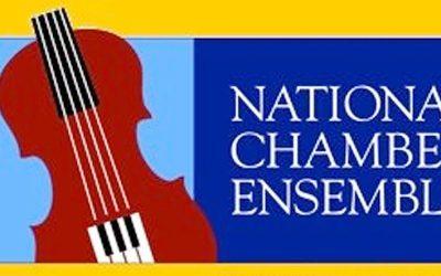 A Virtual Passport:  National Chamber Ensemble Season Takes the Audience on a European Vacation